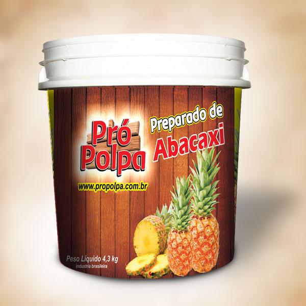 produtos-abacaxi